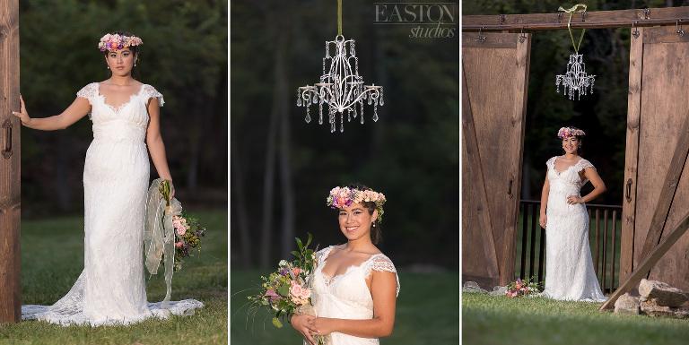 Posts Tagged Boho Chic Wedding Ideas Easton Studios