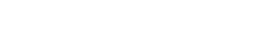Easton Studios logo